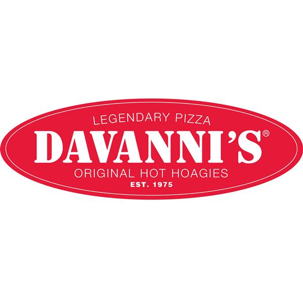 Davanni's Fundraiser Night
