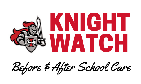 Register for Knight Watch School Year 19-20