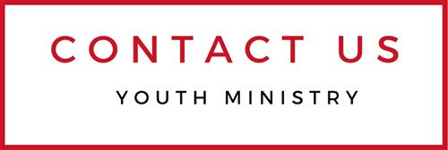 Youth Ministry Contact