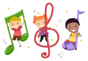 Image result for music class images